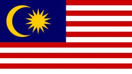 Malezya